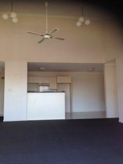 7/11-15 Greenbank Street, Chermside QLD 4032, Image 2