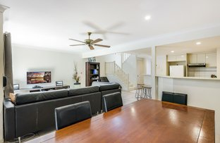 Picture of 20/58 Armstrong Street, Suffolk Park NSW 2481