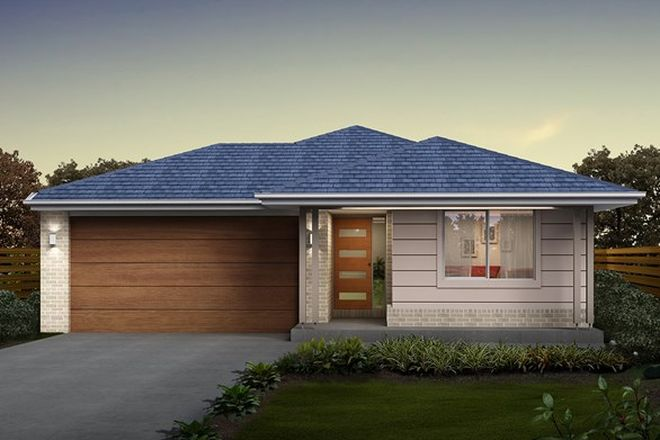Picture of 867 Gelibrand Street, MELTON SOUTH VIC 3338