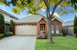 Picture of 12A Mayfair Drive, West Beach SA 5024