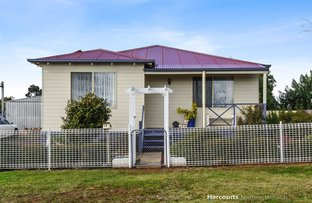 Picture of 13 Forster Street, Campbell Town TAS 7210