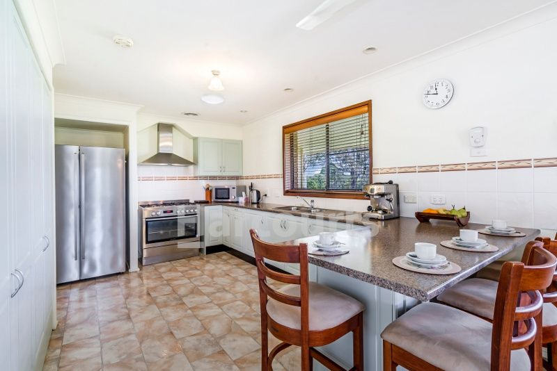 130 Theresa Street, South Kempsey NSW 2440, Image 1
