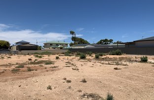 Picture of 27 Wellington Road, Cowell SA 5602