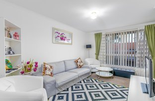 Picture of 15/10-12 Meacher Street, Mount Druitt NSW 2770