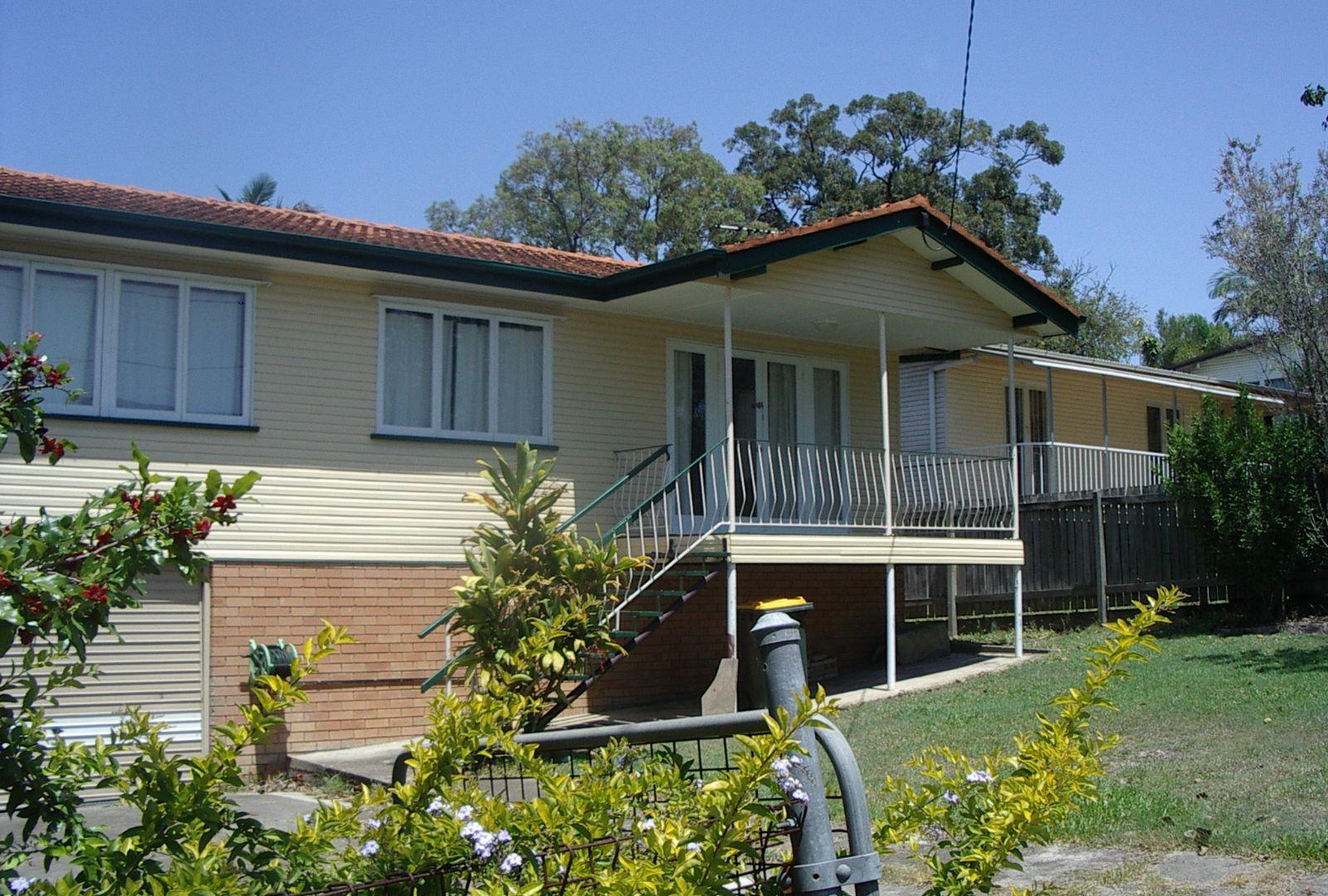 11 Conway Street, Geebung QLD 4034, Image 1