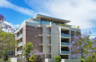 Picture of 404/1-3 Sturt Place, St Ives NSW 2075