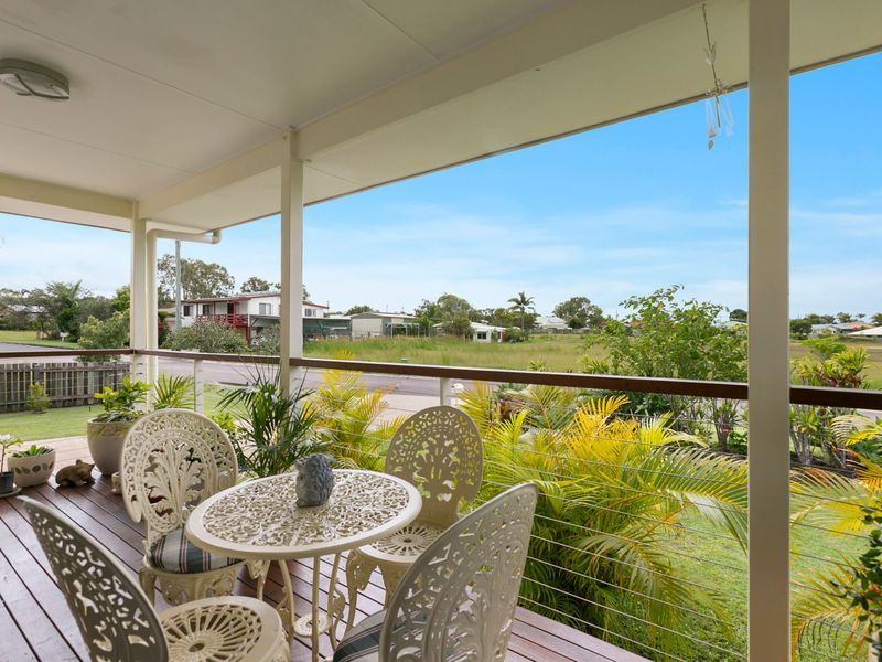 18 Dart Street, Tin Can Bay QLD 4580, Image 0
