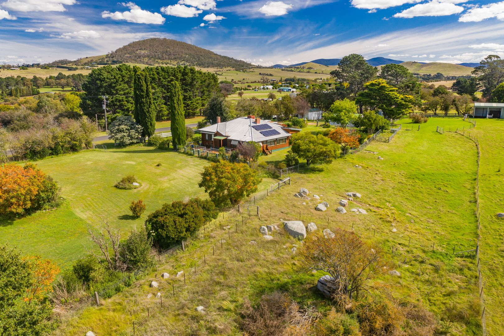 46 Glenmore Road, Braidwood NSW 2622, Image 0