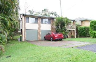29 Mary Street, Bundamba QLD 4304