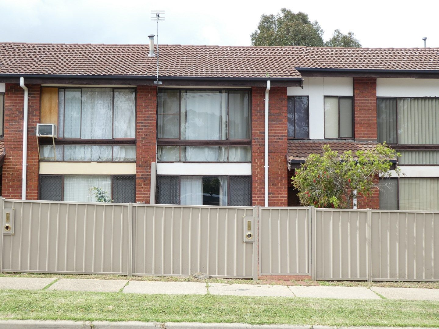 Unit 3/114 Tarcombe Rd, Seymour VIC 3660, Image 0