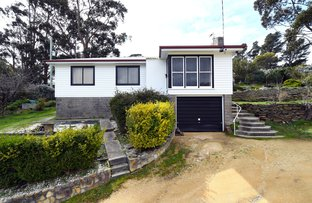 Picture of 395 Collinsvale Road, Collinsvale TAS 7012