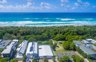 Picture of 33 Collins Lane, Casuarina NSW 2487