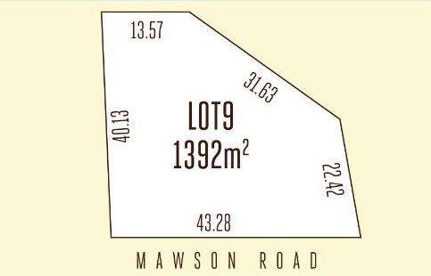 Lot 9 Mawson Road, Meadows SA 5201, Image 1
