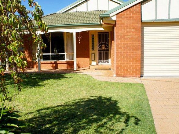 50 Hannah Street, Tocumwal NSW 2714, Image 2