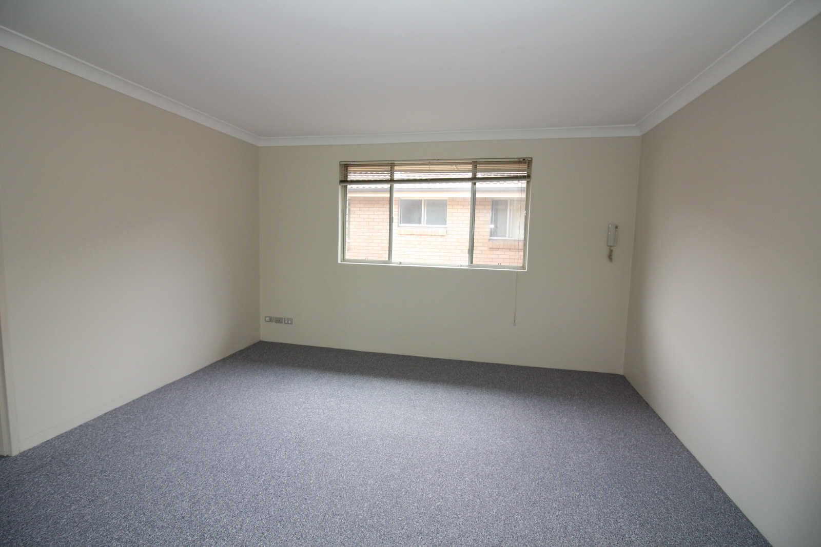 15/3-5 Kane Street, Guildford NSW 2161, Image 1
