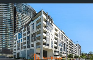 Picture of 426/2 Betty Cuthbert Ave, Sydney Olympic Park NSW 2127