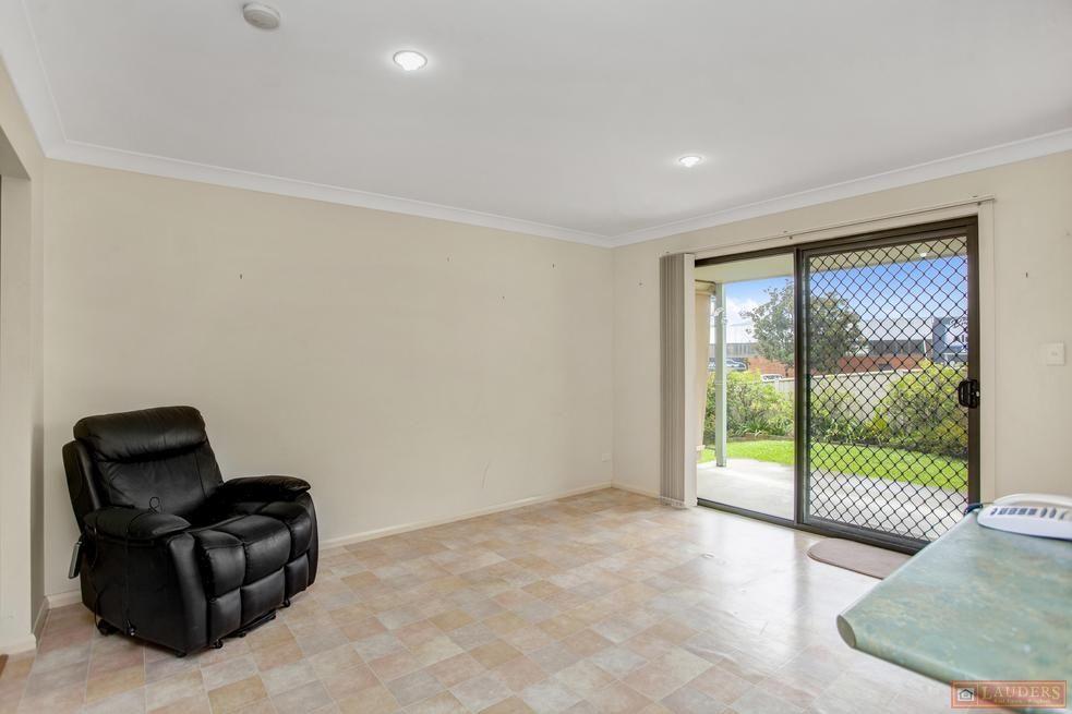 1/26 Farquhar Street, Wingham NSW 2429, Image 2