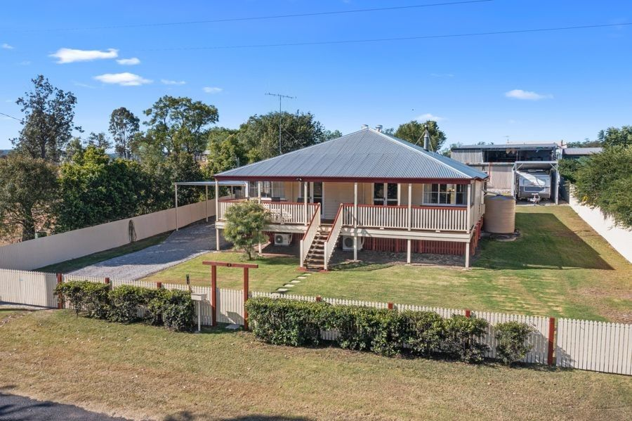 13 Berner Road, Tansey QLD 4601, Image 0