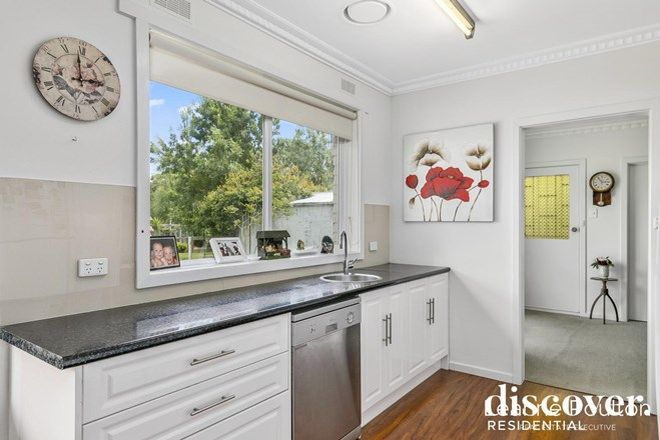 Picture of 32 Bass Road, BASS VIC 3991