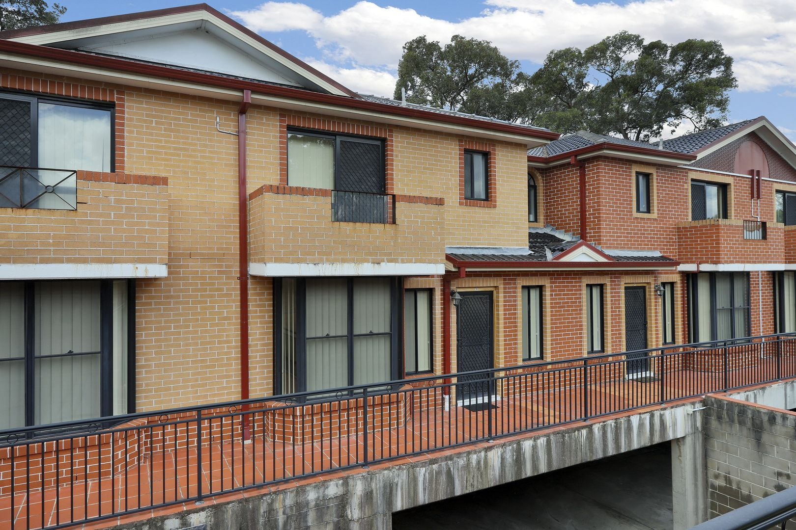 3/28 Anderson Road, Northmead NSW 2152, Image 0