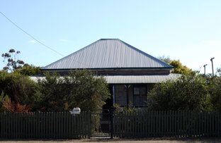 Picture of 132 Kent Street, Oakey QLD 4401