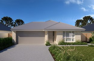 Picture of Lot 378 Southwood Circuit, Yarrabilba QLD 4207