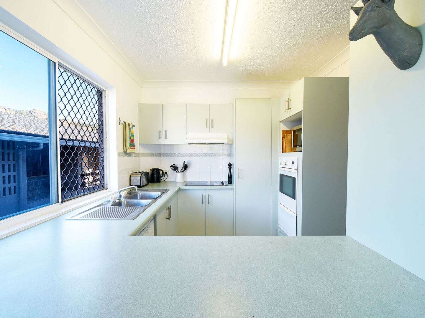 4/65 Cook Street, North Ward QLD 4810, Image 2