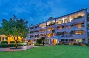 Picture of 14/81-87 Arlington Esplanade, Clifton Beach QLD 4879