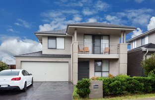 Picture of 9 Wilkins Street, Middleton Grange NSW 2171