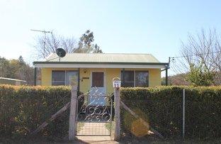 Picture of 11 White Street, Bingara NSW 2404