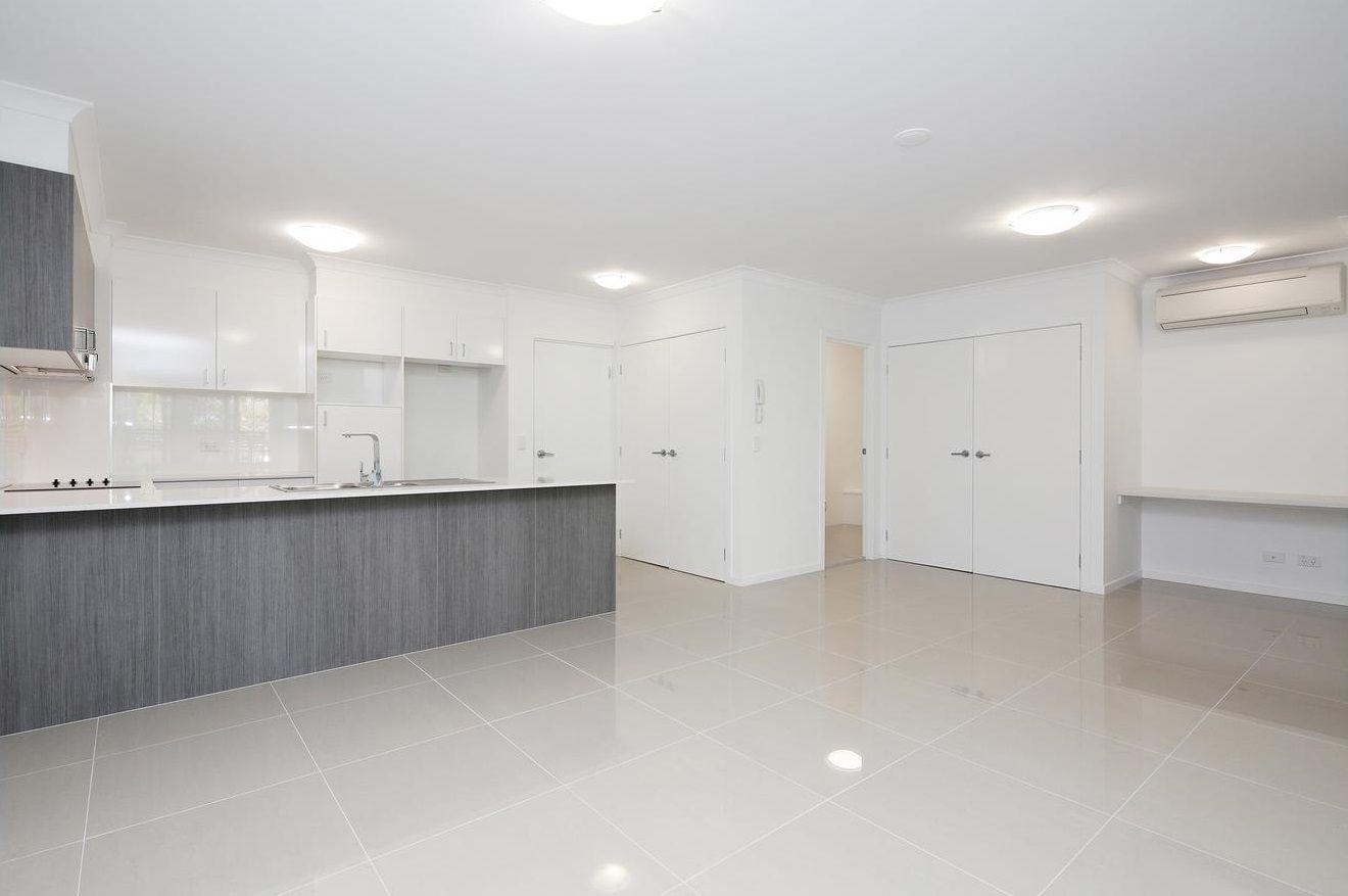 9/10 Dunkirk Street, Gaythorne QLD 4051, Image 1