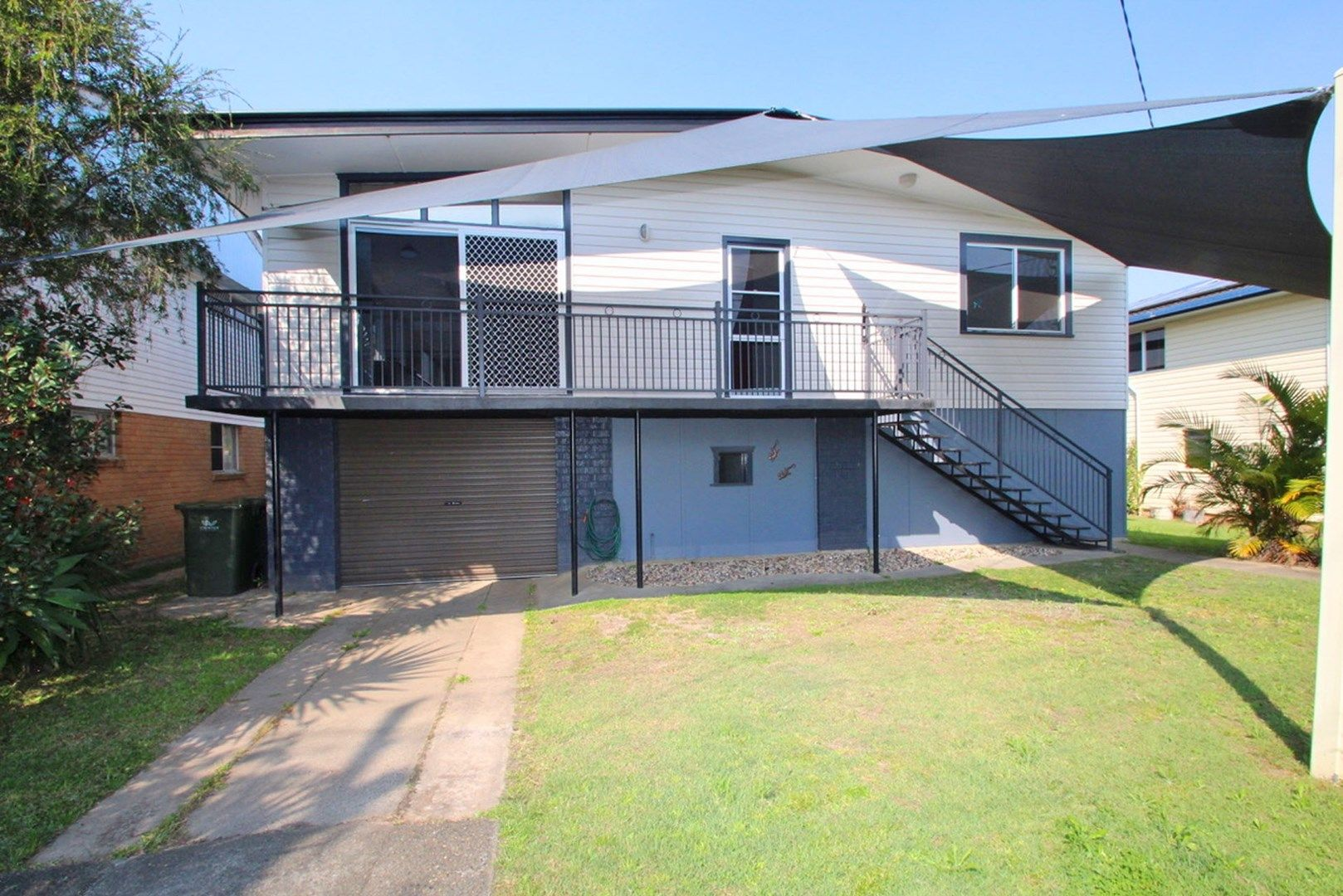 64 McLachlan  Street, Maclean NSW 2463, Image 0