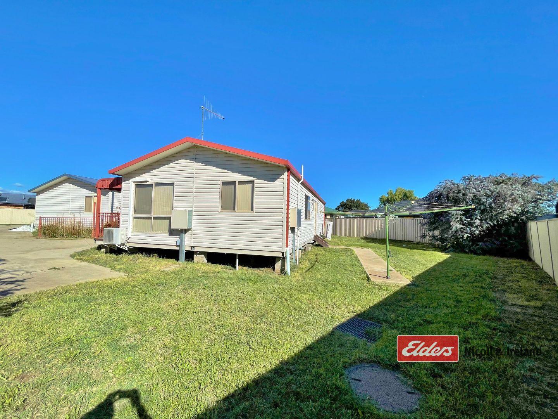10 Willot Close, Eglinton NSW 2795, Image 2