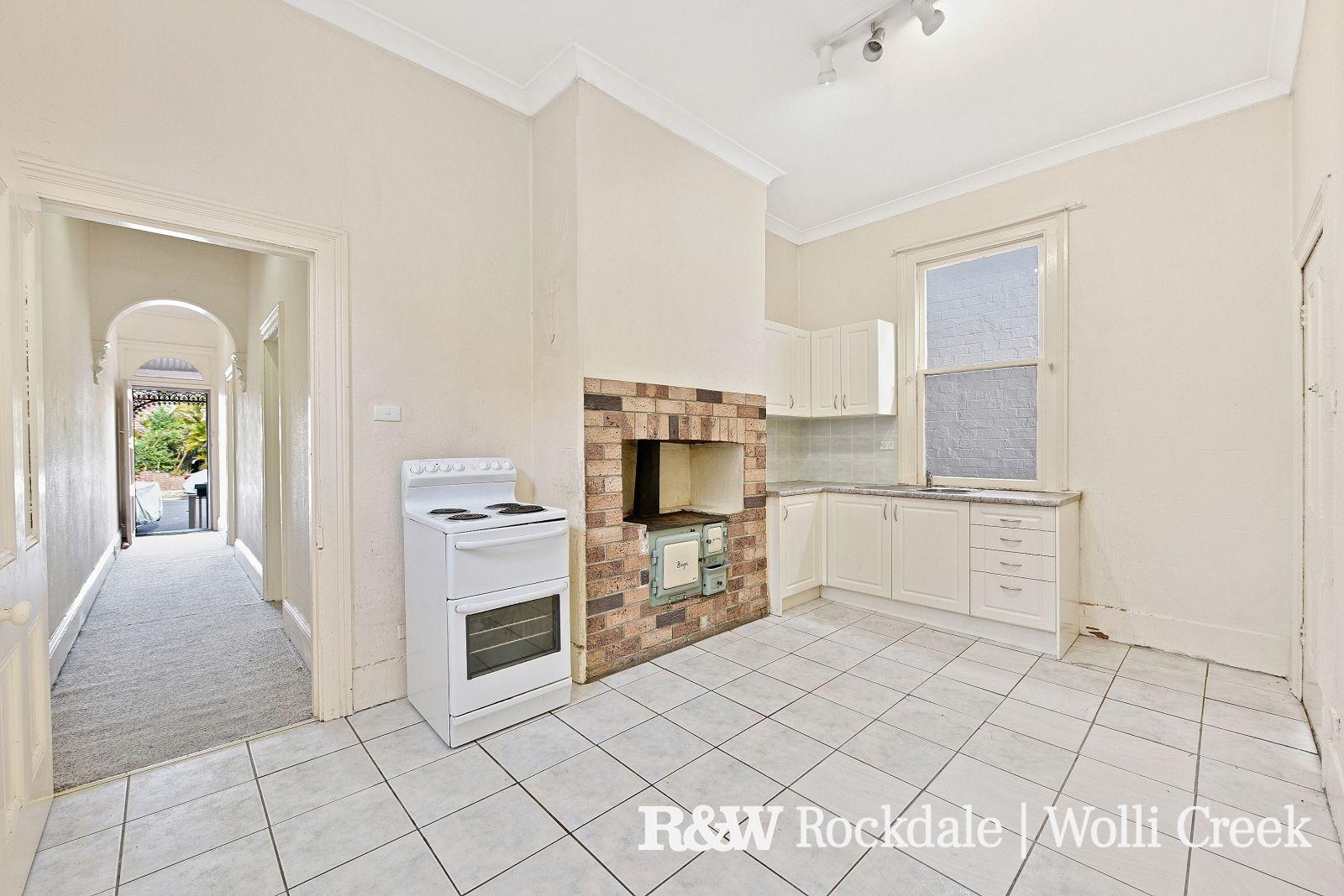 154 Bay Street, Rockdale NSW 2216, Image 2