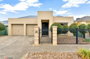 Picture of 11 Innes Circuit, Mawson Lakes SA 5095