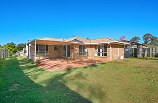 Picture of 4 Myall Court, Narangba QLD 4504