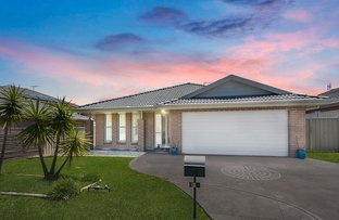 Picture of 54 Waterside Drive, Woongarrah NSW 2259