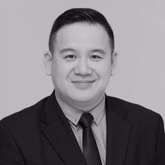 Michael Liao, Sales representative