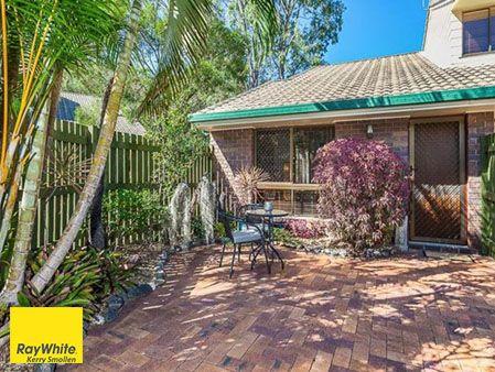 73 5, Quinnia, Ct, Ferny Hills QLD 4055, Image 0