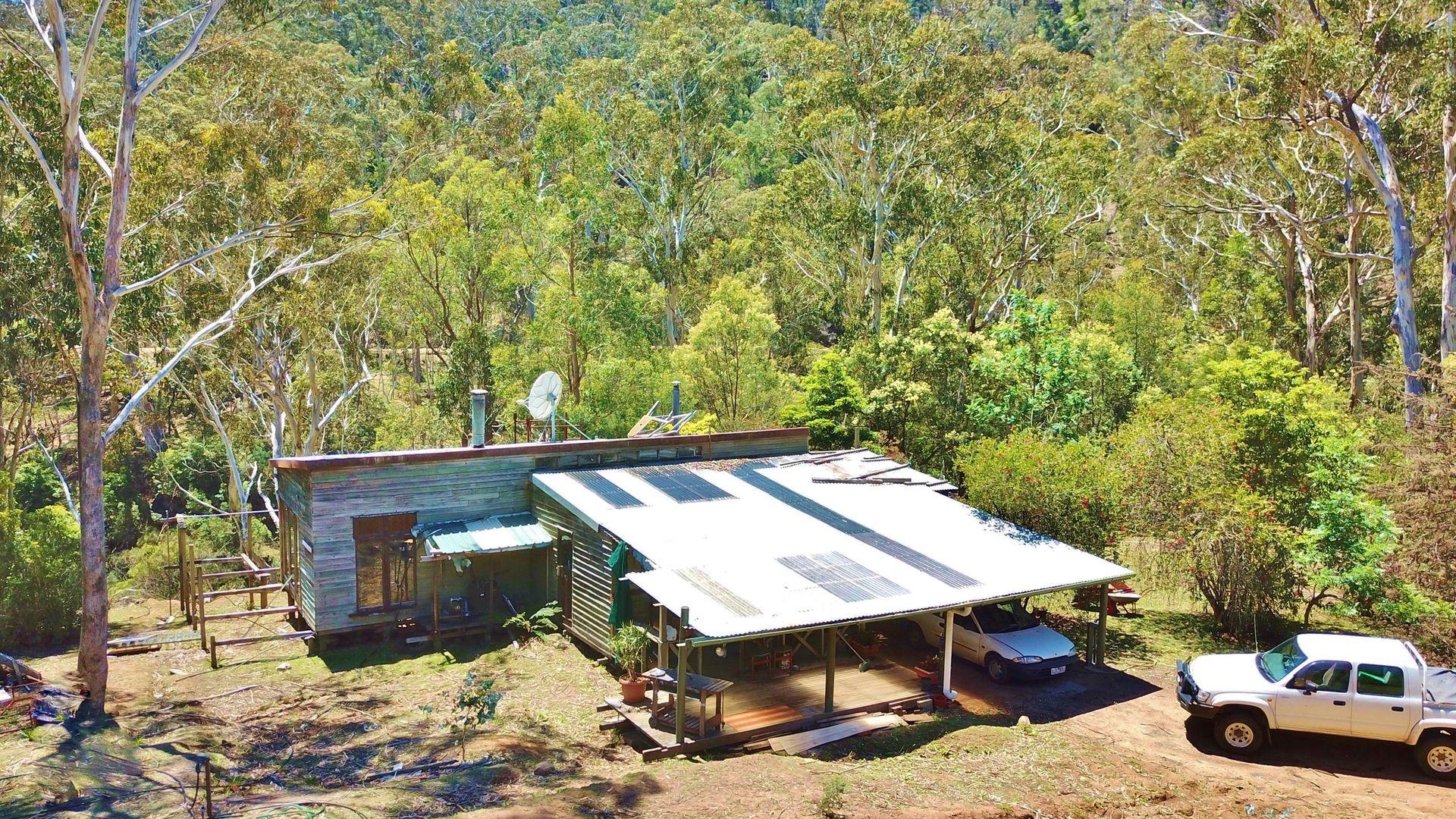 2015 Big Jack Mountain Rd, Rocky Hall NSW 2550, Image 1