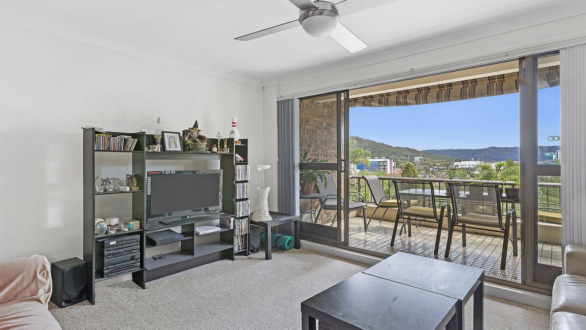 31/62 Beane Street, Gosford NSW 2250, Image 2