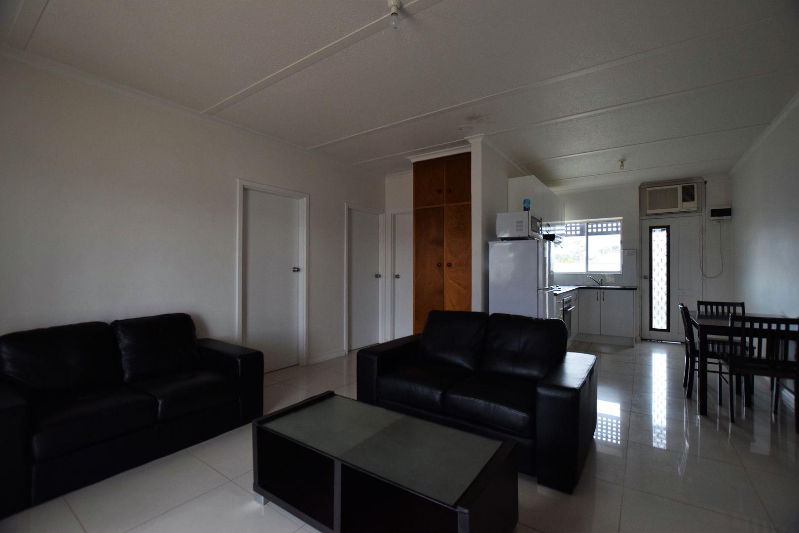 Unit 10 5-7 Conroy Street, Port Augusta SA 5700, Image 2