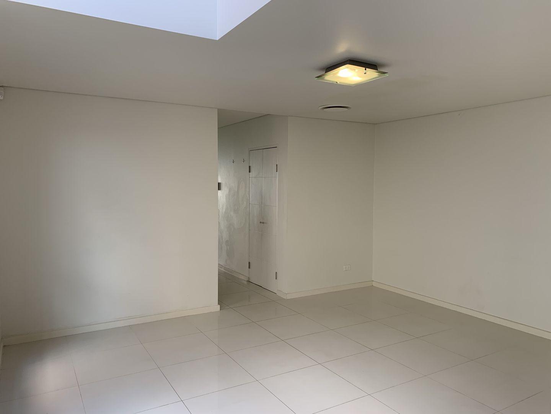 19 Carruthers Street, Penshurst NSW 2222, Image 2