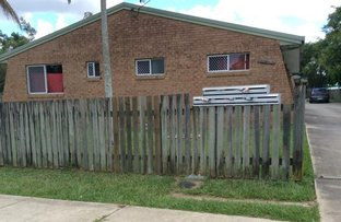 Picture of 1/19 Mary Street, Caboolture QLD 4510