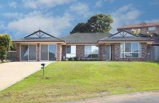 Picture of 6 Cedarbird Court, Wishart QLD 4122