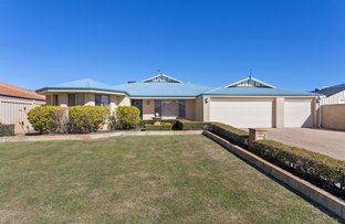 Picture of 59 Dumbarton Road, Canning Vale WA 6155