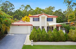 Picture of 54 Waterford Place, Bridgeman Downs QLD 4035