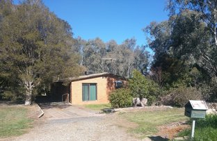 Picture of 82 Hume Cl, Howlong NSW 2643