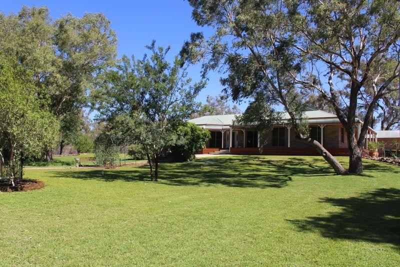 """ Riverlyn"", Moree NSW 2400, Image 1"