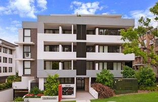 Picture of 4/16-18 Bouvardia Street, Asquith NSW 2077